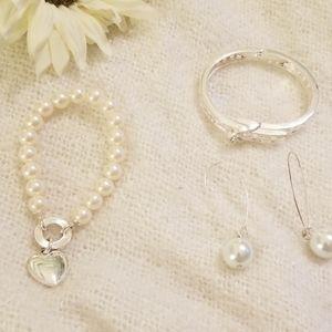 Women Fashion Jewelry